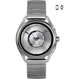 Emporio Armani Touchscreen Smartwatch ART5006
