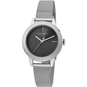 Esprit Bloom Black Mesh ES1L105M0075