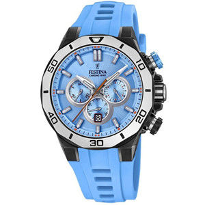 Festina Chrono Bike 2019 20450/6