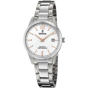 Festina Classic Bracelet 20509/2