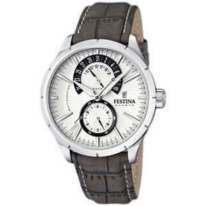 Festina Multifunction Retro 16573/2