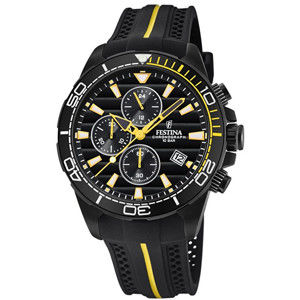 Festina The Originals 20366/1