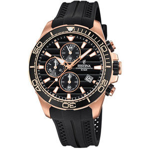 Festina The Originals 20367/1