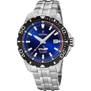 Festina The Originals DIVER 20461/1