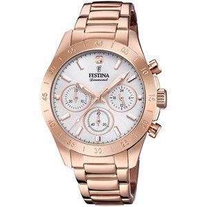 Festina Boyfriend Diamond 20399/1