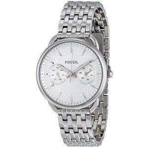 Fossil Tailor ES3712