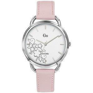 GO Girl Only 699106