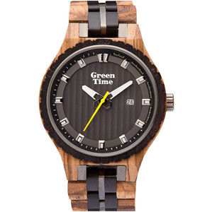 Green Time Adventure ZW107A