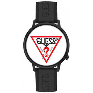 Guess Hollywood V1003M1