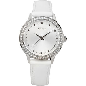 Guess Ladies Dress CHELSEA W0648L5