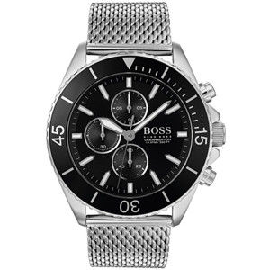 Hugo Boss Black Ocean 1513701