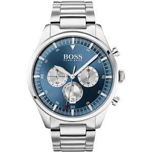 Hugo Boss Black Pioneer 1513713