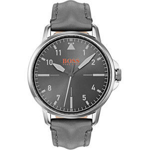 Hugo Boss Orange Chicago 1550061