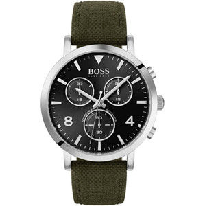 Hugo Boss Spirit 1513692