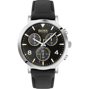 Hugo Boss Spirit 1513766