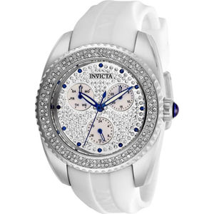 Invicta Angel Lady 28482