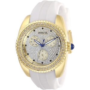 Invicta Angel Lady 28484