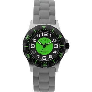 JVD Dětské náramkové hodinky J7168.3