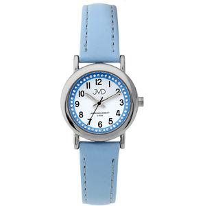 JVD Dětské náramkové hodinky J7179.1