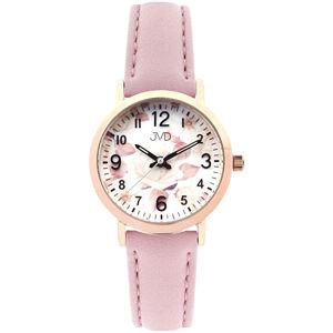 JVD Dětské náramkové hodinky J7184.16