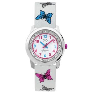 JVD Dětské náramkové hodinky JVD J7142.6