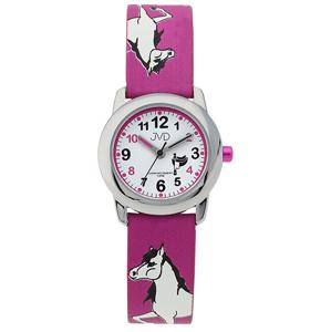 JVD Dětské náramkové hodinky JVD J7150.2