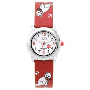 JVD Dětské náramkové hodinky JVD J7153.3