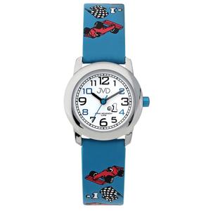 JVD Dětské náramkové hodinky JVD J7182.2