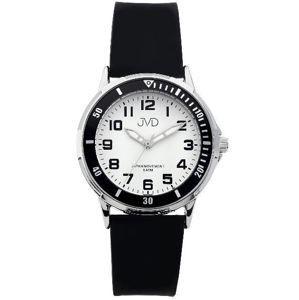 JVD Náramkové hodinky JVD J7181.1