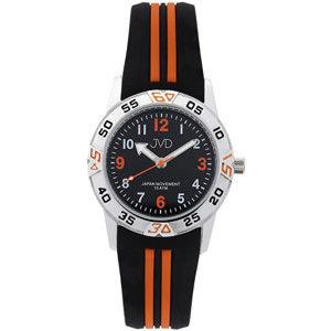 JVD Náramkové hodinky JVD J7187.1
