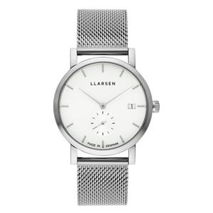 Lars Larsen Helena 137SWS3-MS3-18