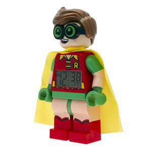Lego Batman Movie Robin 9009358