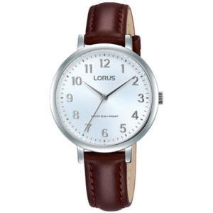 Lorus RG237MX8