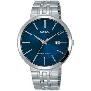 Lorus Analogové hodinky RH919JX9