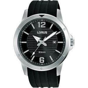 Lorus Analogové hodinky RH993LX9