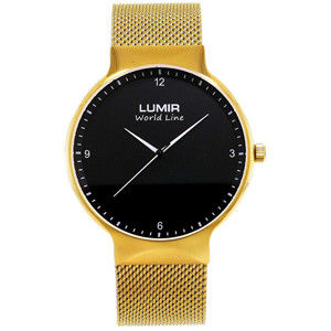 Lumir World Line 111523C
