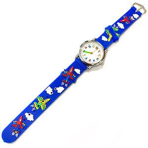 Lumir Dětské hodinky - 11994818