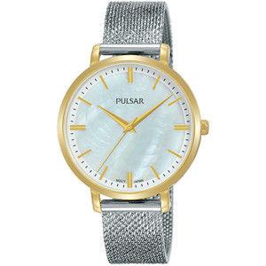 Pulsar Attitude PH8460X1