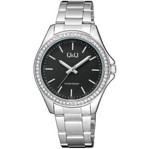 Q&Q Analogové hodinky C226J202
