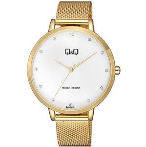 Q&Q Analogové hodinky QB57J031