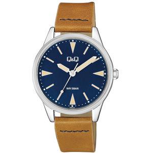 Q&Q Analogové hodinky QB90J322