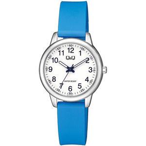 Q&Q Dětské hodinky QC15J304