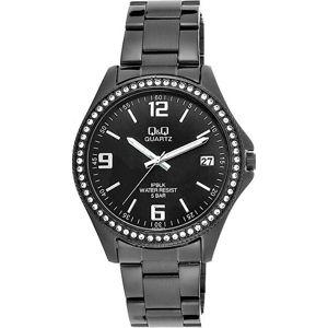 Q&Q Analogové hodinky CA06J803