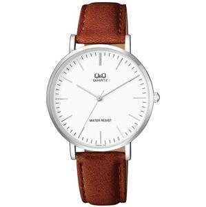 Q&Q Analogové hodinky Q978J301Y