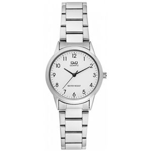Q&Q Analogové hodinky QA45J204Y
