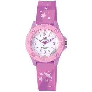Q&Q Dětské hodinky VQ96J020Y