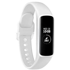 Samsung Galaxy Fit e SM-R375NZWAXEZ bílý - SLEVA