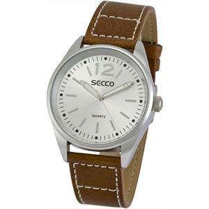 Secco S A5001,1-231