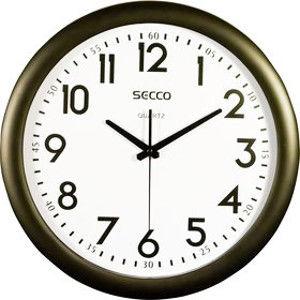Secco S TS6007-17 - SLEVA
