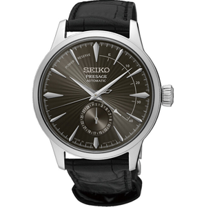 Seiko Presage Cocktail Time SSA345J1